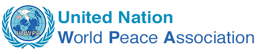 EN | United Nation World Peace Association